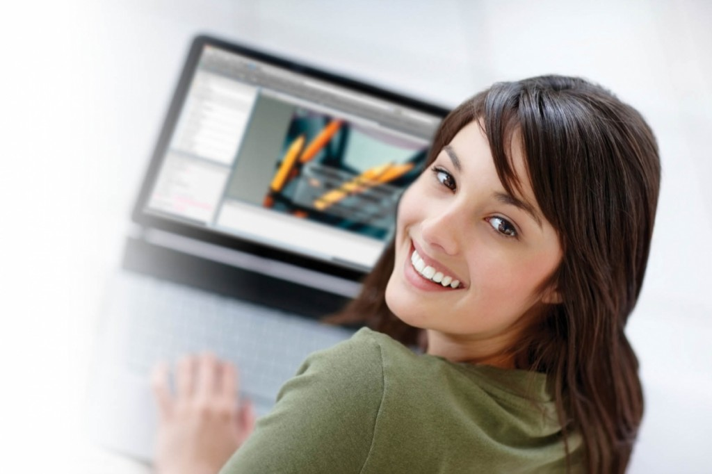 Legal Transcriber Courses Online